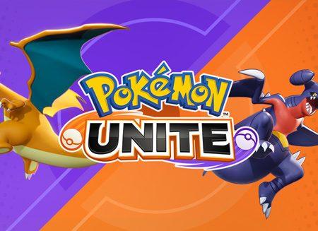 Pokémon UNITE: annunciato un beta test in arrivo sui dispositivi Android in Canada