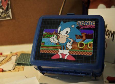 Sonic Central: annunciata la presentazione di SEGA per il 30° anniversario di Sonic