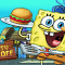 SpongeBob: Krusty Cook-Off – Extra Krusty Edition, uno sguardo in video al titolo dai Nintendo Switch europei