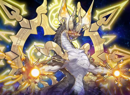 Dragalia Lost: svelata la nuova sessione degli Astral Raids con Chronos