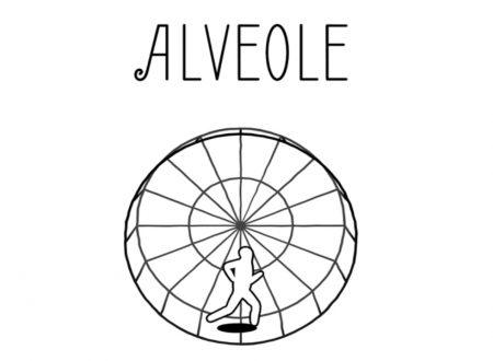 Alveole: uno sguardo in video al titolo dai Nintendo Switch europei