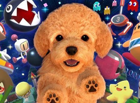 Super Smash Bros. Ultimate: svelato l'arrivo del torneo: Assistenti a iosa