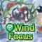Dragalia Lost: svelato l'arrivo imminente del Summon Showcase, Wind Focus