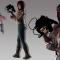 Tormented Souls: il titolo in arrivo all'inizio del 2022 anche su Nintendo Switch
